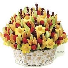 fruit arrangements houston edible arrangements 52 photos gift shops 4850 beechnut