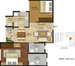 citrus belmont condominium in chikballapur bangalore price