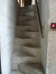 staircase as objet d u0027art hildreth lane bridgehampton