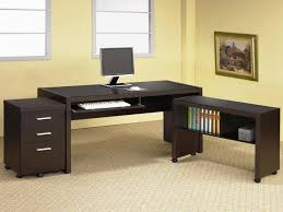 Sauder L Shaped Computer Desk Best Sauder L Shaped Desk Designs Desk Design