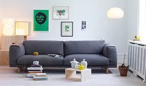 beau canapé canapés les douces nuits de maé linge de maison