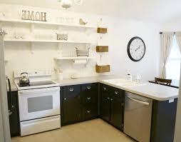 dining room cabinets ideas light wooden laminated floor