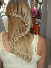 pintrest hair cute blonde haircuts pinterest haircuts