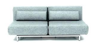canap poltronesofa avis poltronetsofa canapes sofa canape poltronesofa avis copperfield