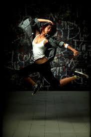 96 best hip hop dance images on pinterest hiphop dance hip hop