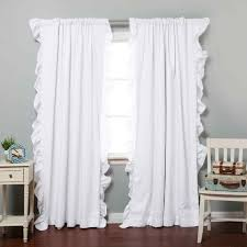 Walmart Eclipse Curtains by Eclipse Blackout Curtains Decor Walmart Eclipse Blackout Curtains