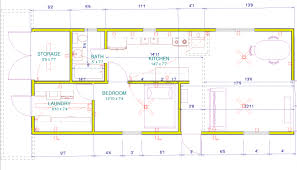 conex home plans in build a great house for under 10000 the