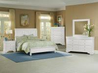 Modern Wood Bedroom Furniture Vintage Bett Sets For Dining Room - Discontinued bassett bedroom furniture