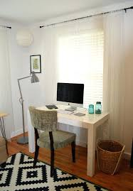 west elm parson desk my home office design with white glossy west elm persons desk west