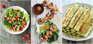 cuisine peu calorique les trois recettes basses calories les plus populaires sur