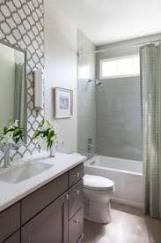 bathroom tub shower ideas how you can the tub shower combo work for your bathroom tub