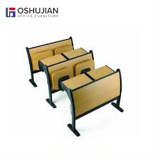 Student Desks Melbourne by Prices For School Furniture Prices For School Furniture Suppliers