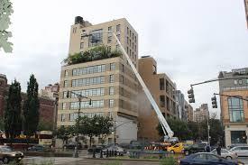boom truck rental new york city boom lift ny aerial work