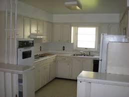 Kitchen Remodel Project Kitchen Home Renovation Project Longwood Fl Before And After