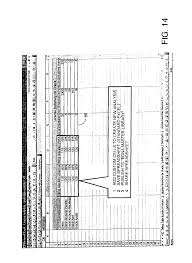 How To Share An Excel Spreadsheet Patent Us20070219956 Excel Spreadsheet Parsing To Share Cells