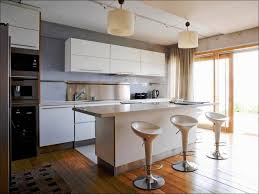 kitchen islands with seating for sale kitchen used kitchen island for sale kitchen island table