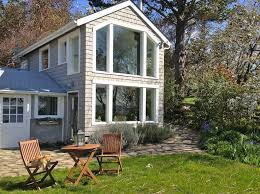 Fire Island Airbnb 81 Best Airbnb Vacation And Dream Homes Images On Pinterest