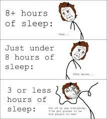 Meme Sleep - sleep who needs sleep meme by pokemon trainer memedroid