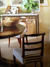 Dining Chair Seat Cover Beautiful Delightful Dining Room Seat Covers Best 25 Dining Chair