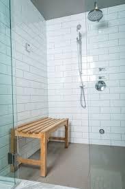 Bathroom Teak Furniture 61 Best Bathroom U0026 Spa Images On Pinterest Teak Bathroom Spa