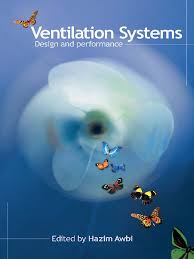 ventilation systems design and performance ventilation