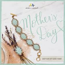 mothers day jewelry welcome to my s day jewelry party