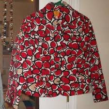 Dress Barn San Antonio Tx Best Dress Barn Reversible Vest For Sale In Kerrville Texas For 2017