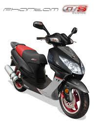14 tao tao evo 150 49ccscoot com scooter forums