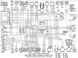 bmw e34 wiring diagram bmw wiring diagrams