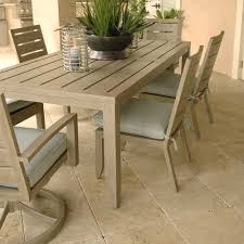 Napoli Dining Table Ebel Napoli Collection Http Www Ebelinc Napoli Html Water