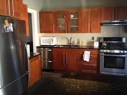 modern concept basic kitchen beautiful homes design with basic decoration kitchen design basic rules best kitchen sink designs with basic kitchen design