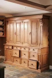 freestanding tall kitchen cabinetsikea varde cabinet free standing