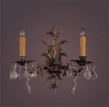 Brass Antique Chandelier Brass Chandeliers Ebay