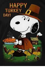 Turkey Day Meme - happy turkey day meme on me me