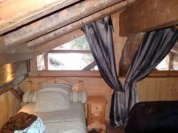 chambre et la grange a germaine inspirant chambre sous toit amnagement de bles