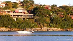 luxury hotel insolito boutique hotel buzios rio de janeiro