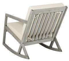 Greenwood Rocking Chair Brian Boggs Furniture Rocking Chair Design Pvc Rocking Chair Traditional