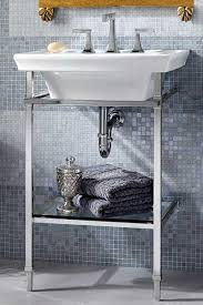 Bathroom Sink Console by 72 Best Console Sinks U0026 Vanities Images On Pinterest Wall Mount