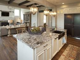 Kitchen Island Granite Countertop Granite Countertops Granite Marble Quartz For Kitchens Bathrooms