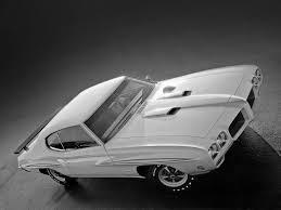 07 Gto Specs 1970 Pontiac Gto Specs Price Collectibility Design