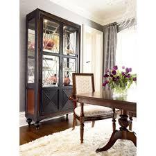 Kitchen Curio Cabinets Curio Cabinet Kitchen Cabinets Florida Thomasville Curio Cabinet