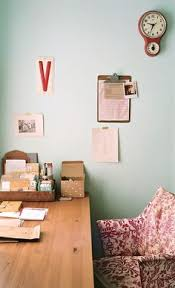 vintage industrial office love all things vintage pinterest