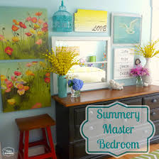 diy master bedroom ideas pinterest easy bedroom makeover ideas
