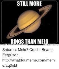 Saturn Meme - 25 best memes about saturn saturn memes
