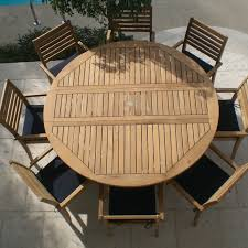 white round outdoor patio table amazing white round outdoor patio table unique lovable dining