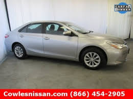 used toyota camry le for sale used toyota camry for sale in woodbridge va 830 used camry