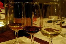 Luxury Wine Glasses Bath Wine Tasting Events Taste Luxury Wines Meet Friends