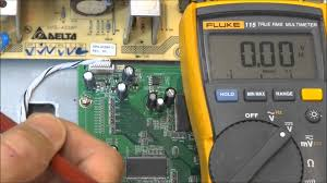 basic amplifier repair many of the visitors this site claim that