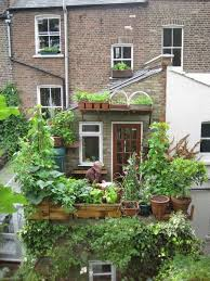 balcony vegetable garden diy balcony vegetable garden designs