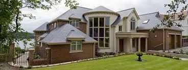 house design in uk house designer cheshire